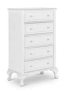 Overmax- Picket House Furnishings Jenna Chest