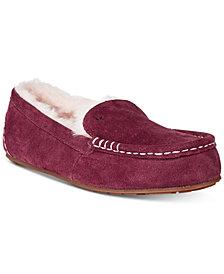 Koolaburra By UGG® Women's Lezly Slippers