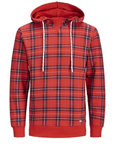 Jack & Jones Originals Hoodie