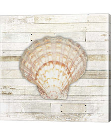 Gypsy Sea Coastal 1 By Lightboxjournal Canvas Art