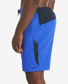 242cccdb81 Men's Swim Shorts: Shop Men's Swim Shorts - Macy's