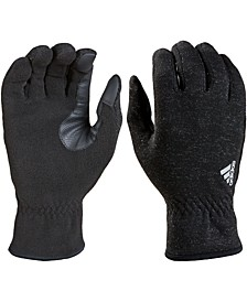 Men's Edge ClimaWarm® Gloves