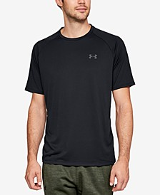Men's Tech 2.0 Short Sleeve Tee