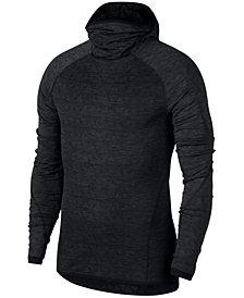 Nike Men's Therma Sphere Hoodie