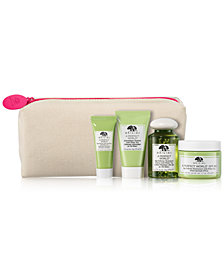 Origins 5-Pc. Antioxidant Youth Defense Set