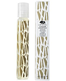 Ginger Essence Rollerball, .34 oz