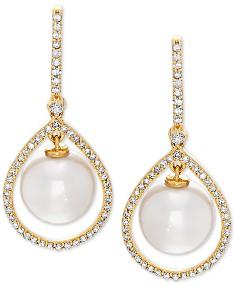 2630399c0d916 Pearl Jewelry - Macy's