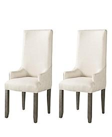 Flynn Parson Chair Set