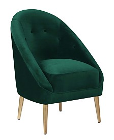 Taryn Accent Chair