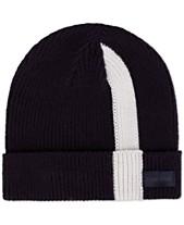 mens winter hats - Shop for and Buy mens winter hats Online - Macy s 83d1da104826