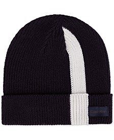 ad0b5896e9b mens winter hats - Shop for and Buy mens winter hats Online - Macy s