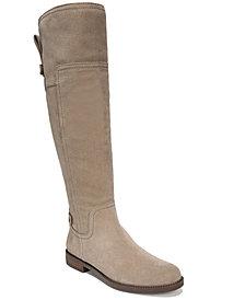 Franco Sarto Capitol Tall Boots