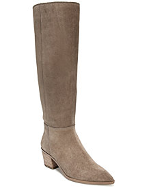 Franco Sarto Sharona Tall Boots