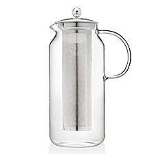 Godinger Artisanal Roast 50-Oz. Cold Press Drip Coffee Maker