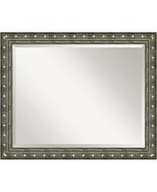 Barcelona 32x26 Bathroom Mirror