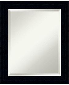 Amanti Art Tribeca 20x24 Bathroom Mirror