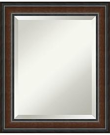 Cyprus 21x25 Bathroom Mirror