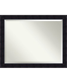 Annatto 45x35 Bathroom Mirror
