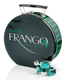 Frango Chocolates Mint Chocolate, Created for Macy's