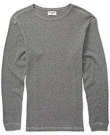 Billabong Men's Essential Thermal Shirt