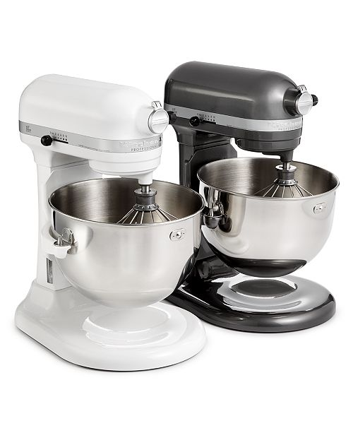 Kitchenaid Pro 600 Series 6 Quart Bowl Lift Stand Mixer Reviews