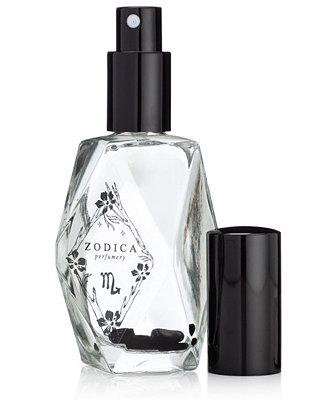 Scorpio By For Women   1.7 Oz Edp Spray by Zodica