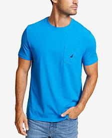 Nautica Men's J-Class Pocket T-Shirt