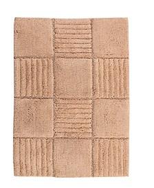 Chakkar Board 17x24 Cotton Bath Rug