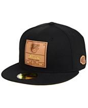 35b4f9b78 Baltimore Orioles Sales & Discounts Men's Hats - Macy's