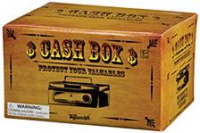 Toysmith Cash Box Colors May Vary