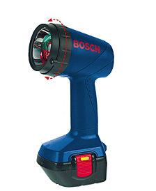 Theo Klein Bosch Toy Flashlight