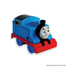 Tcg Toys Thomas And Friends Jumbo Mega Mat Play Mat Wih Bonus Vehicle