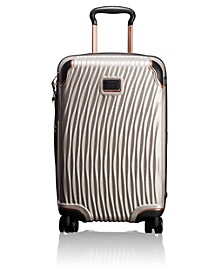Latitude Extended Trip Packing Case