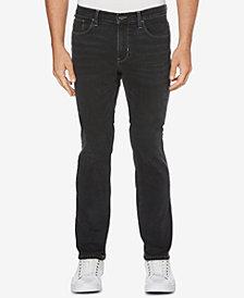 Perry Ellis Men's Slim-Fit Jeans