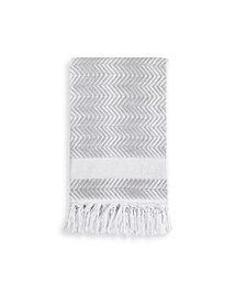 Linum Home Assos Hand Towel