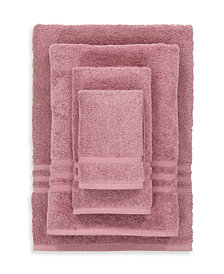 Linum Home Textiles Denzi 4 Piece Towel Combination Set