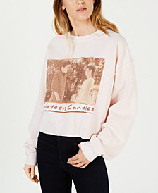 True Vintage Sixteen Candles Sweatshirt