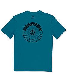 Element Men's Beams T-Shirt