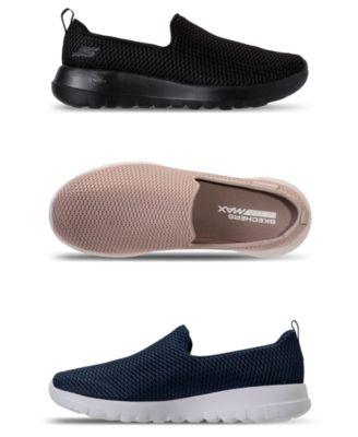 skechers sneakers for ladies