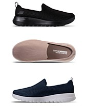 limpid in sight quality first dirt cheap Skechers Women's Sale Shoes & Discount Shoes - Macy's