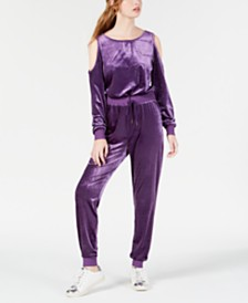 bd8e1fa4589 Jumpsuits Discount Junior Clothes on Sale   Clearance - Macy s