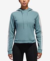 df7f3bc70145 Sweatshirt Women s Clothing Sale   Clearance 2019 - Macy s