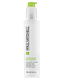 Paul Mitchell Super Skinny Relaxing Balm, 6.8-oz., from PUREBEAUTY Salon & Spa