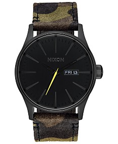 Watches On Sale Macy S