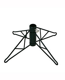Vickerman 21 inch Green Christmas Tree Stand