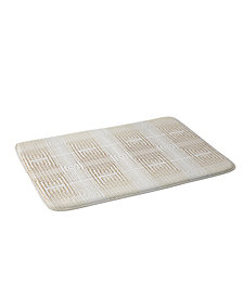 Deny Designs Holli Zollinger Deco Bath Mat