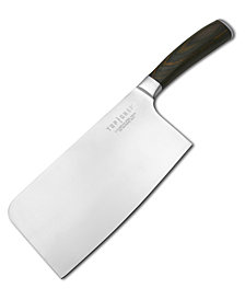 "Top Chef Dynasty 6.5"" Cleaver"