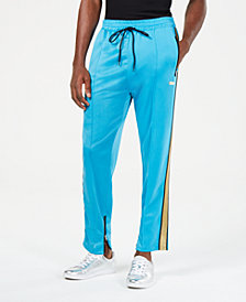 Reason Men's Seabring Track Pants