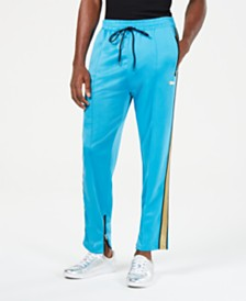 Reason Men's Seabring Track Pants