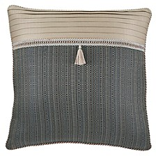 CLOSEOUT! Finnegan European Sham